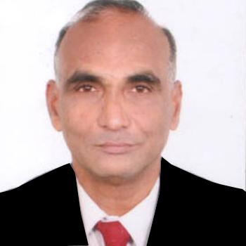 Dr.D.Narahari