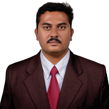 Dr.B.Rajesh