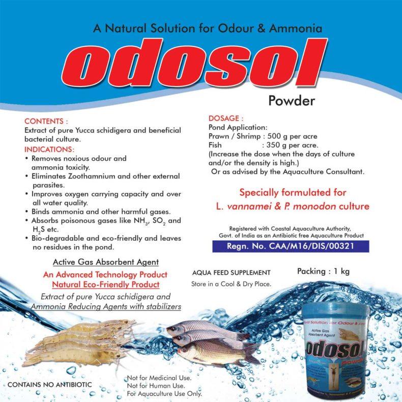 ODOSOL-POWDER