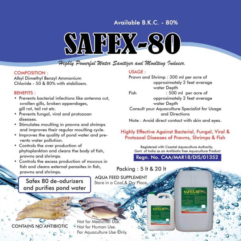 safex-80